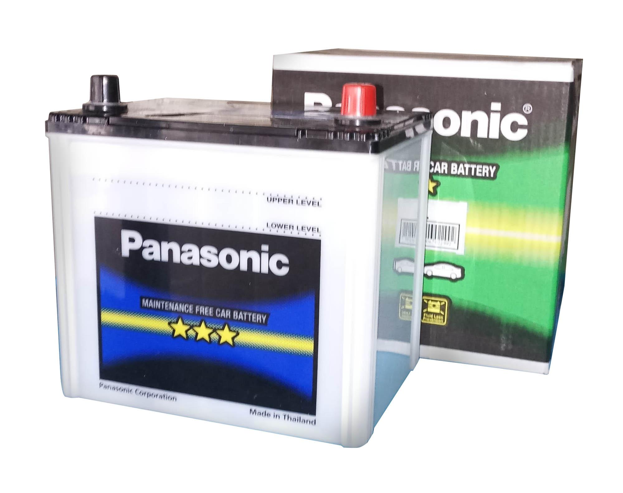 Buy Panasonic Batteries Online | lazada.com.ph