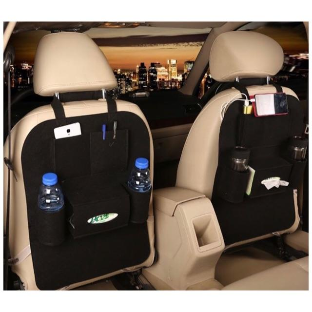 Car Seat Cover For Sale