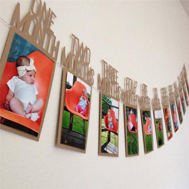 Picture Frames For Sale Photo Frames Prices Brands Review In
