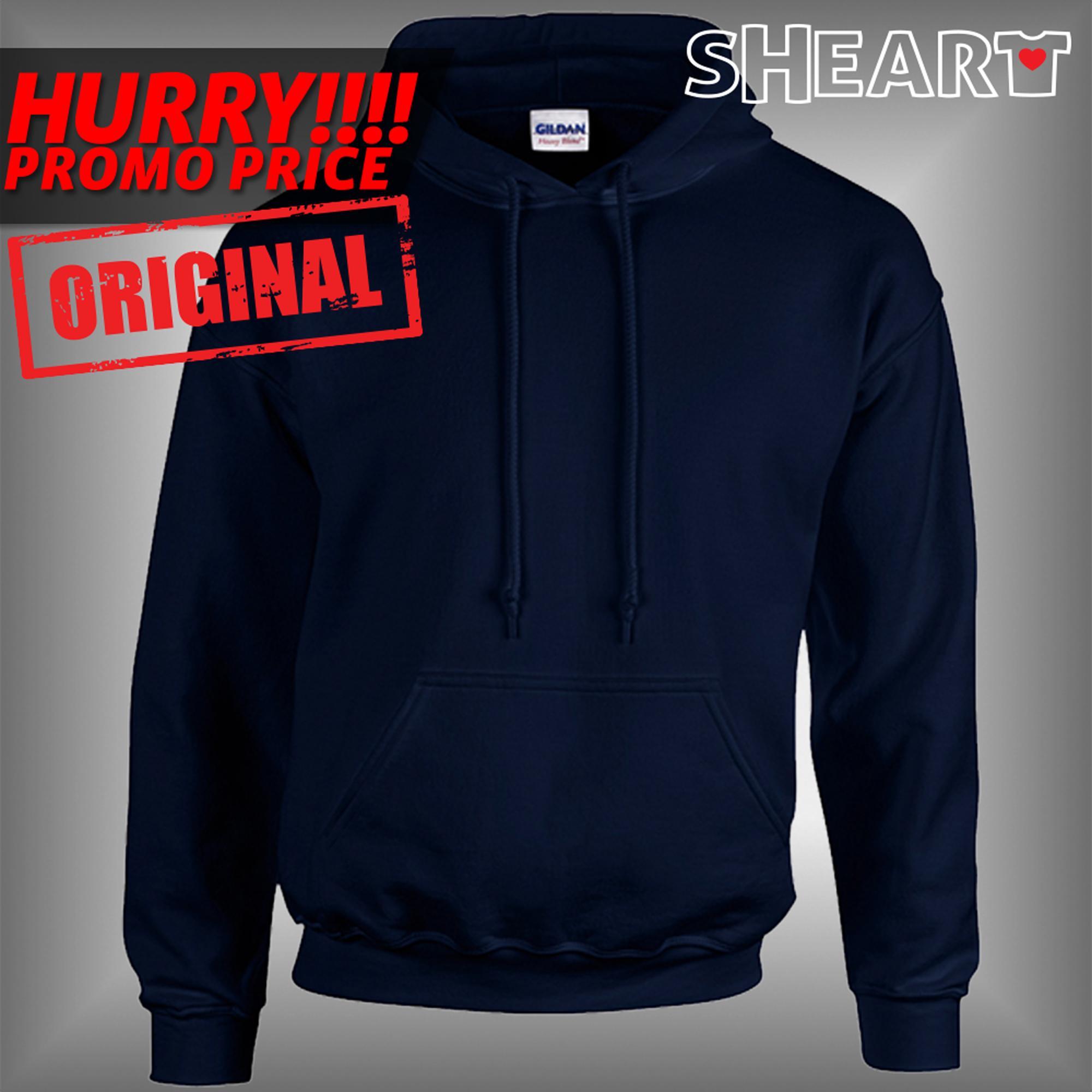 aeea868018ef Mens Hoodies for sale - Hoodie Jackets for Men online brands