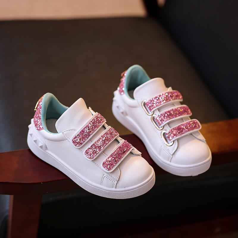 Baby Shoes for Girls for sale - Girls Shoes online brands 443a09a39