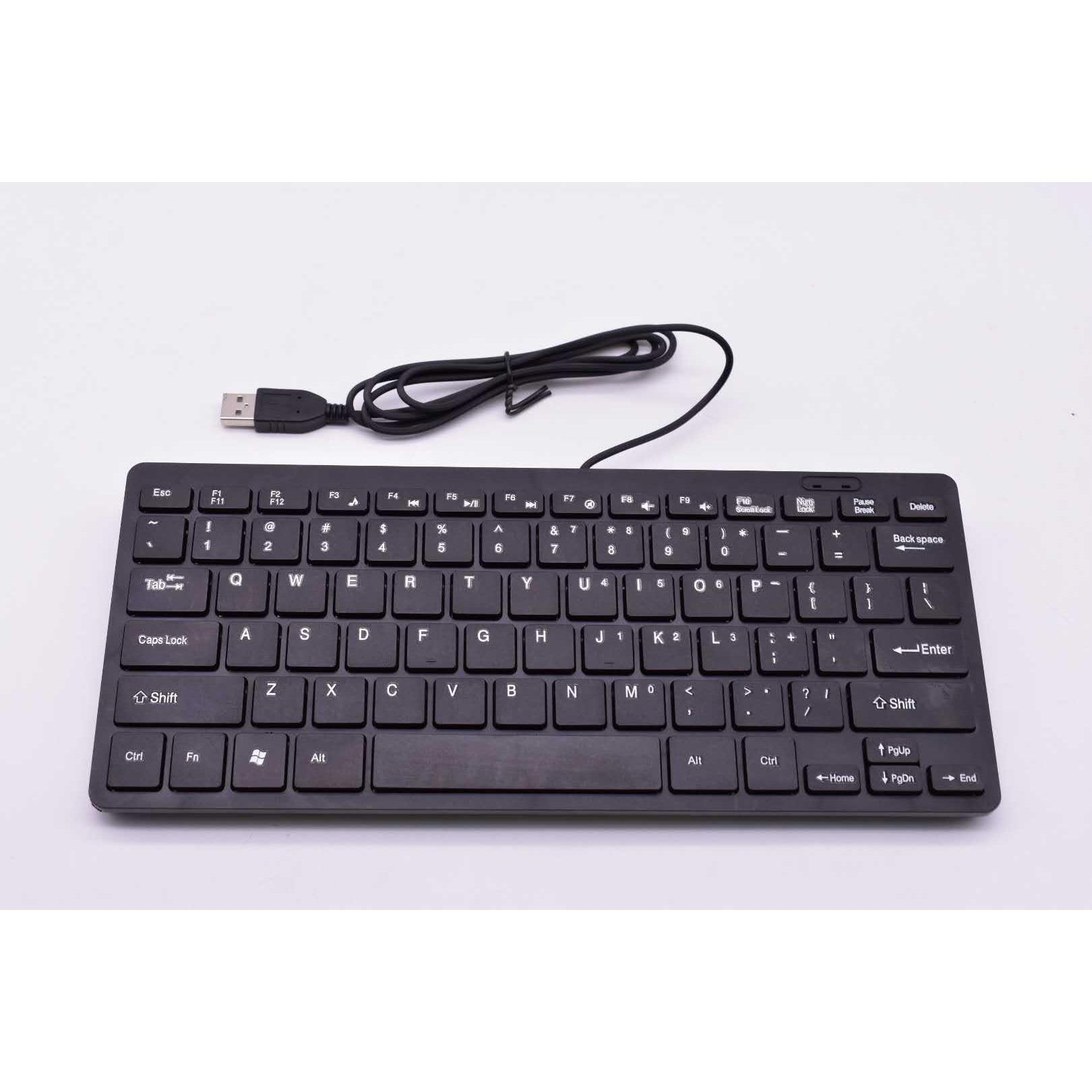 Computer Keyboards For Sale Pc Prices Brands Specs In Mouse Double Lens Micropack Excel Multimedia Usb Mini Keyboard Universal Laptop