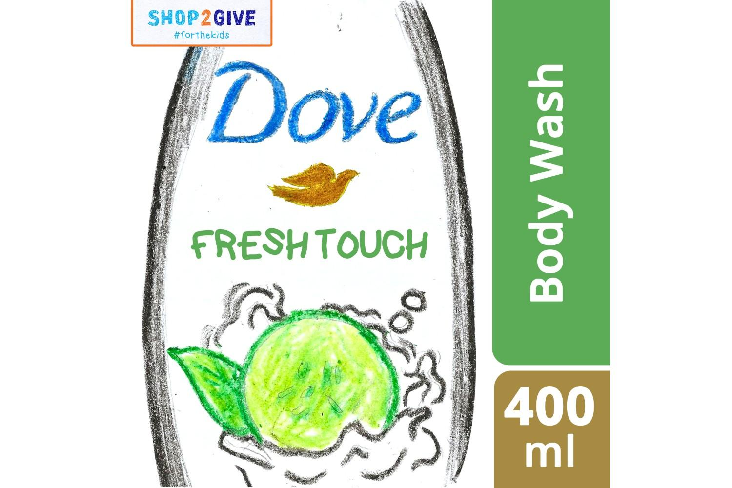 Dove Body Wash Go Fresh Pomegranade Reffil 400m Daftar Update Revive Pump 550ml Cool Moisture 400ml