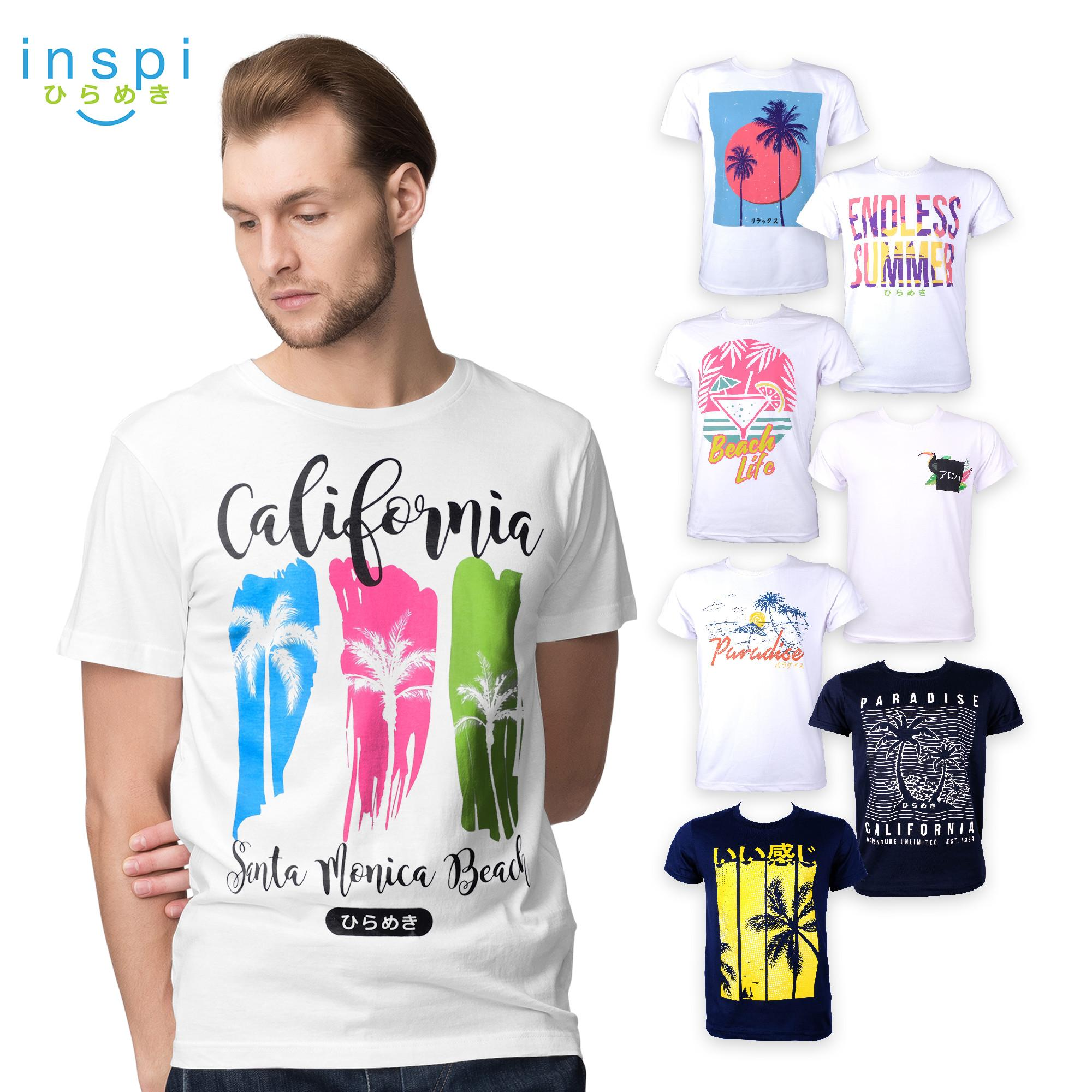 b58f6bd1f T-Shirt Clothing for Men for sale - Mens Shirt Clothing Online Deals &  Prices in Philippines | Lazada.com.ph
