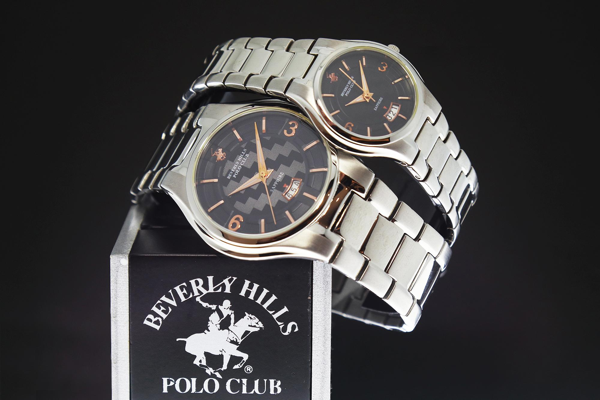 100% d'origine classique chic grand Prix Meister,Beverly Hills Polo Club Philippines - Meister ...