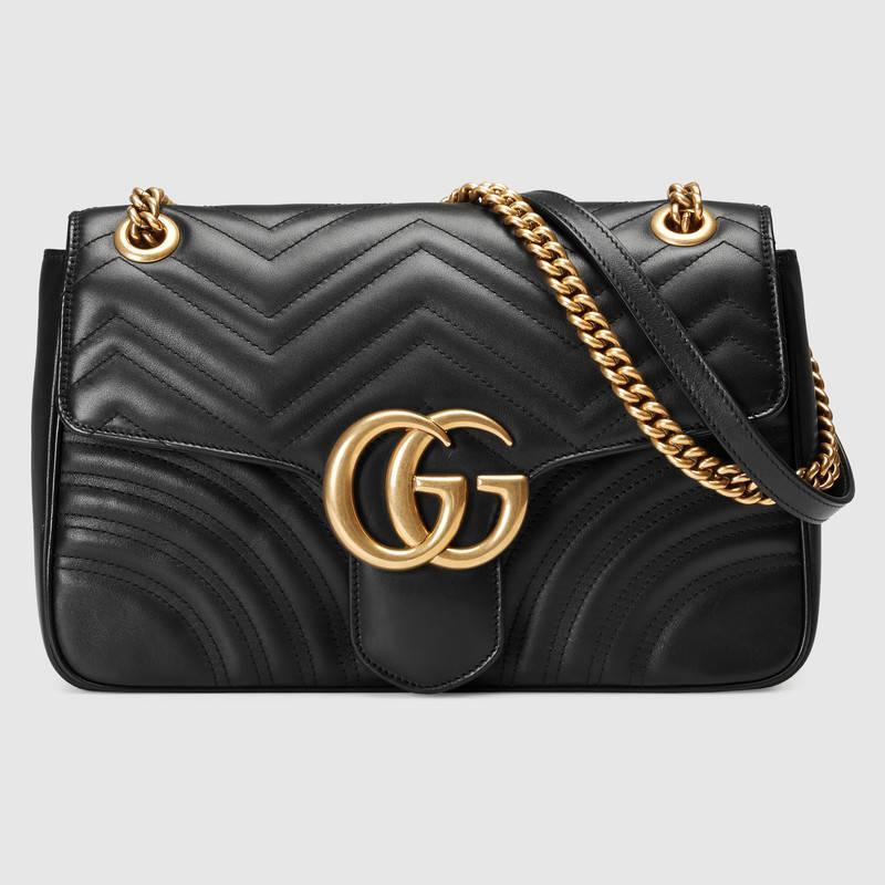 ff571ddb812 Gucci Philippines Gucci Price List Gucci Perfume Cologne