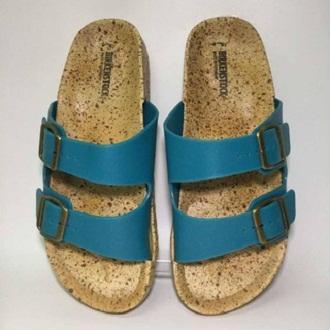 Birkenstock Philippines  Birkenstock price list - Sandals for Men ... c379a130c204