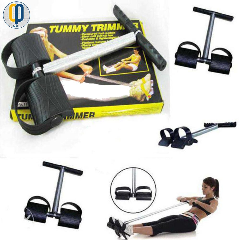 Exercise Products For Sale Physical Fitness Online Brands Prices Magnetic Trimmer Jogging Body Plate Waist Twisting L1013j Tummy Black