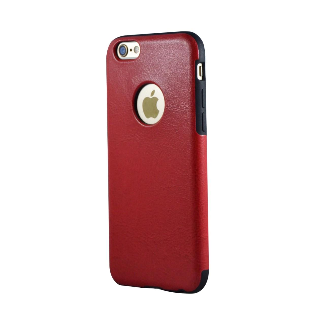 GeekRover IPhone 6 Case