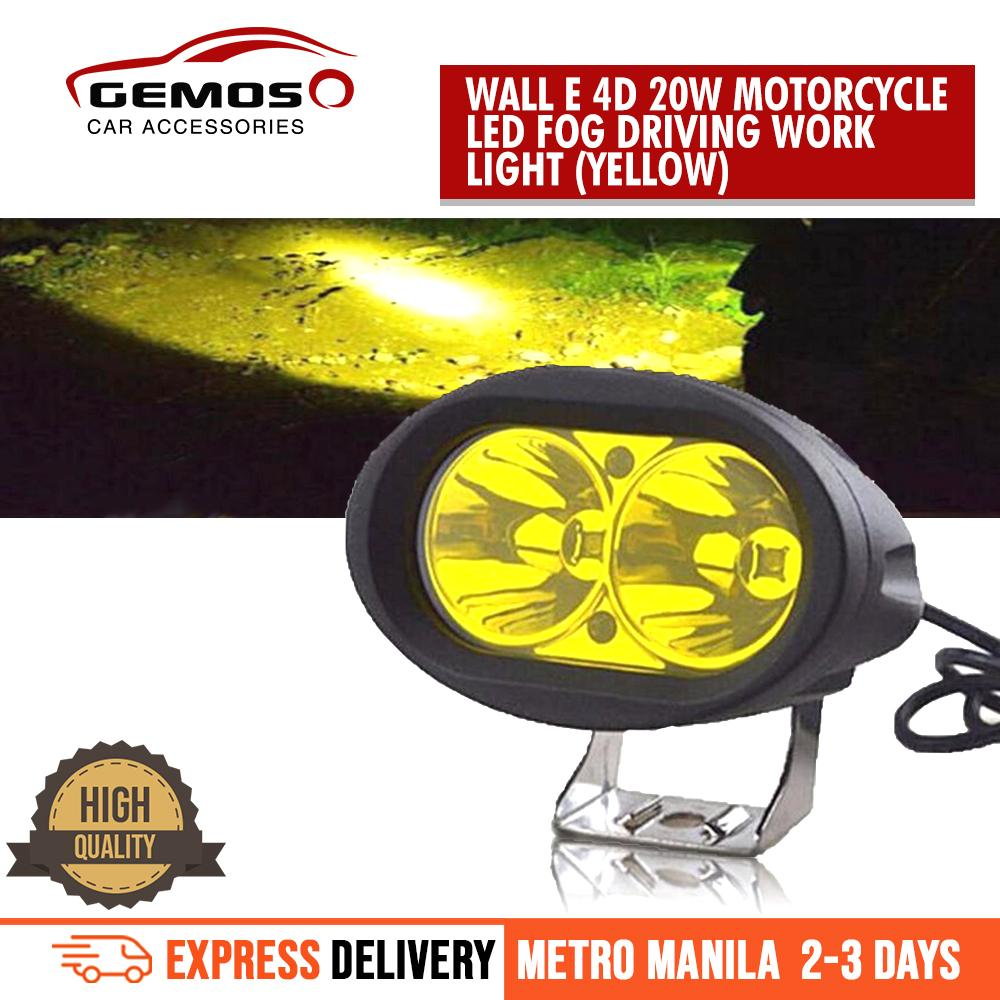 Car Lighting & Electrical for sale - Lighting & Electrical Parts online brands, prices & reviews in Philippines   Lazada.com.ph