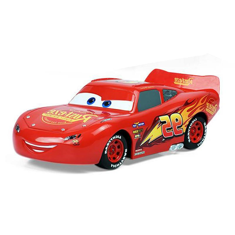 Rc Cars For Sale Remote Control Cars Online Brands Prices