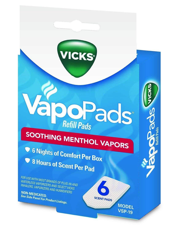 Vicks Philippines Vicks Price List Vapor Amp Baby Rub