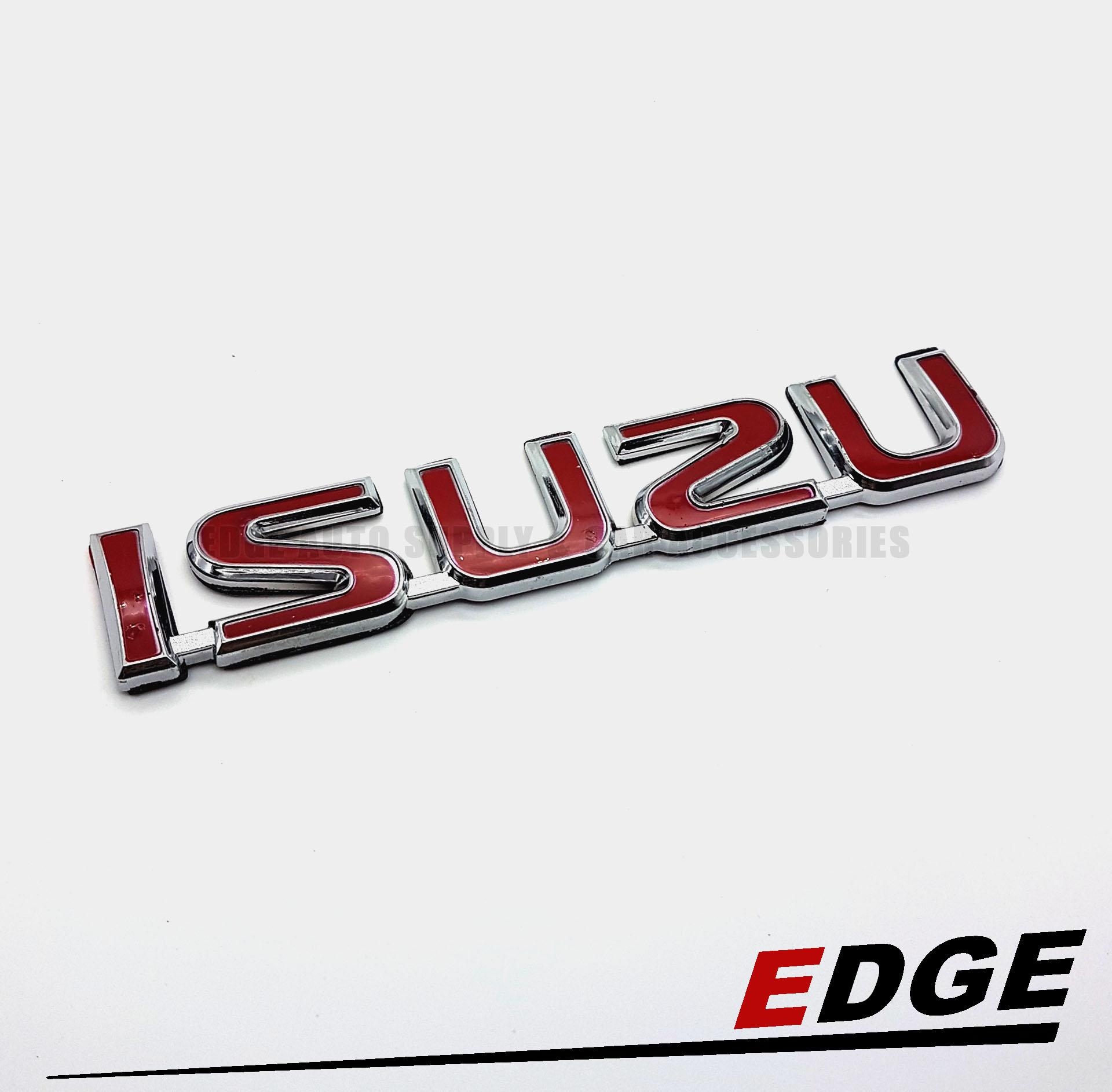 Car Emblems for sale Auto Logo online brands prices & reviews in