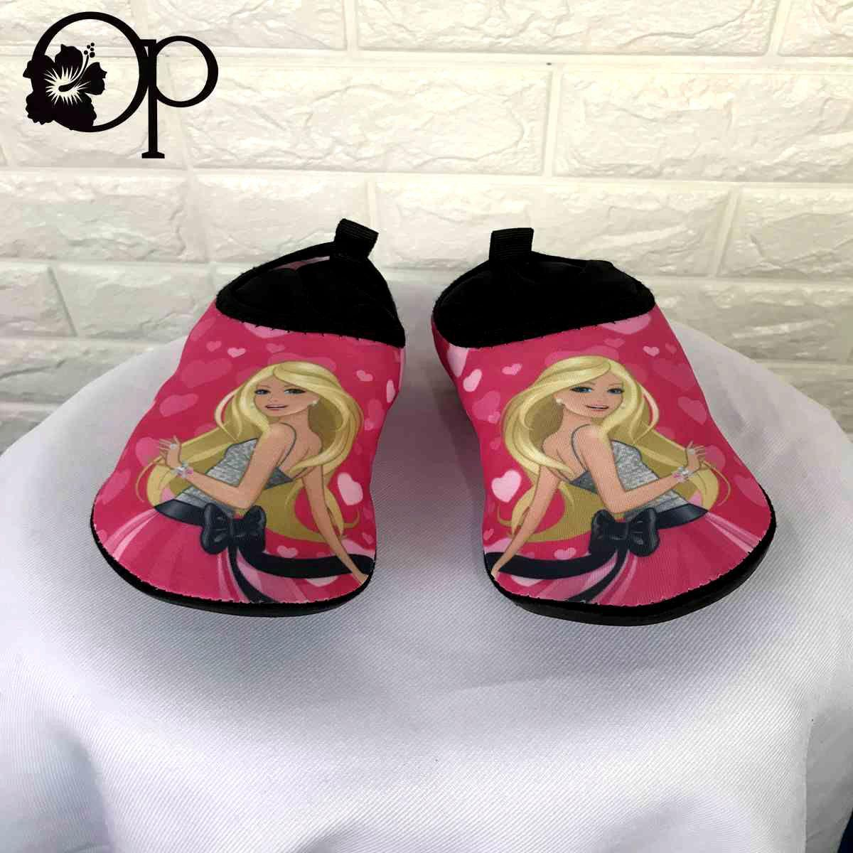 a37127c774f2 Water Shoes for Girls for sale - Girls Water Shoes online brands ...