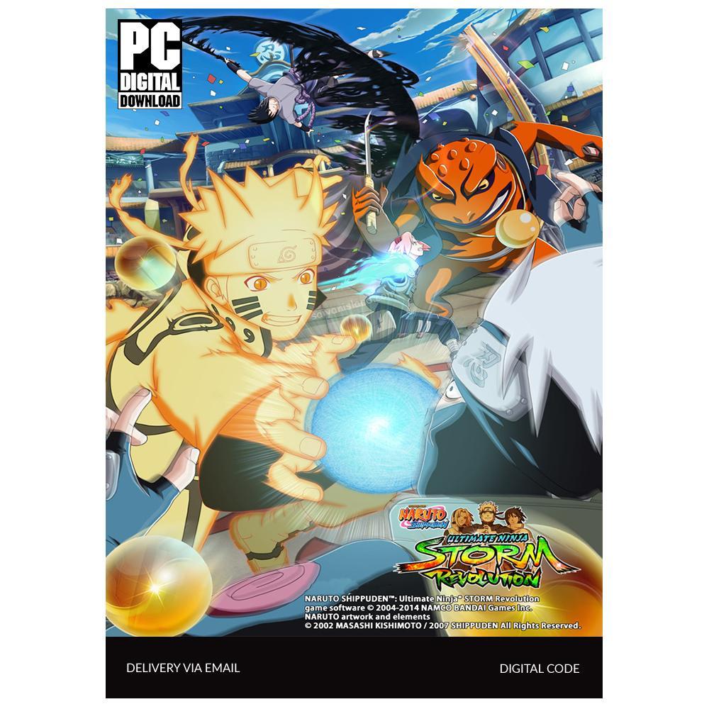 Bandai Namco Philippines: Bandai Namco price list - Video Games for