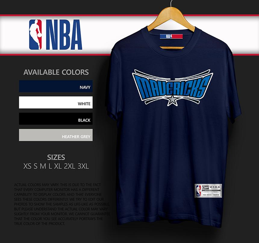 ac15998d156 NBA Philippines: NBA price list - Merchandise Shirt, Jersey, Speakers &  Collectibles for sale | Lazada