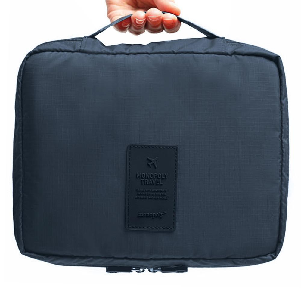 1cbe0743c0 Travel Bag for sale - Travel Luggage online brands