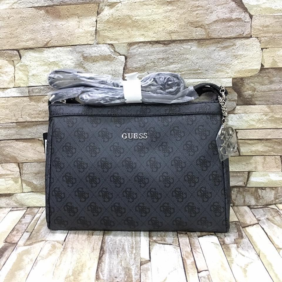 Guess Philippines - Guess Womens Cross Body Bags for sale - prices    reviews  0219c5f8d167a
