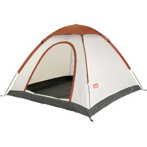 0c7e3c9bf2 Coleman Philippines - Coleman Tents for sale - prices & reviews | Lazada