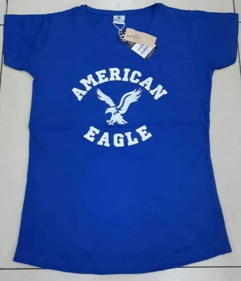 American Eagle Women