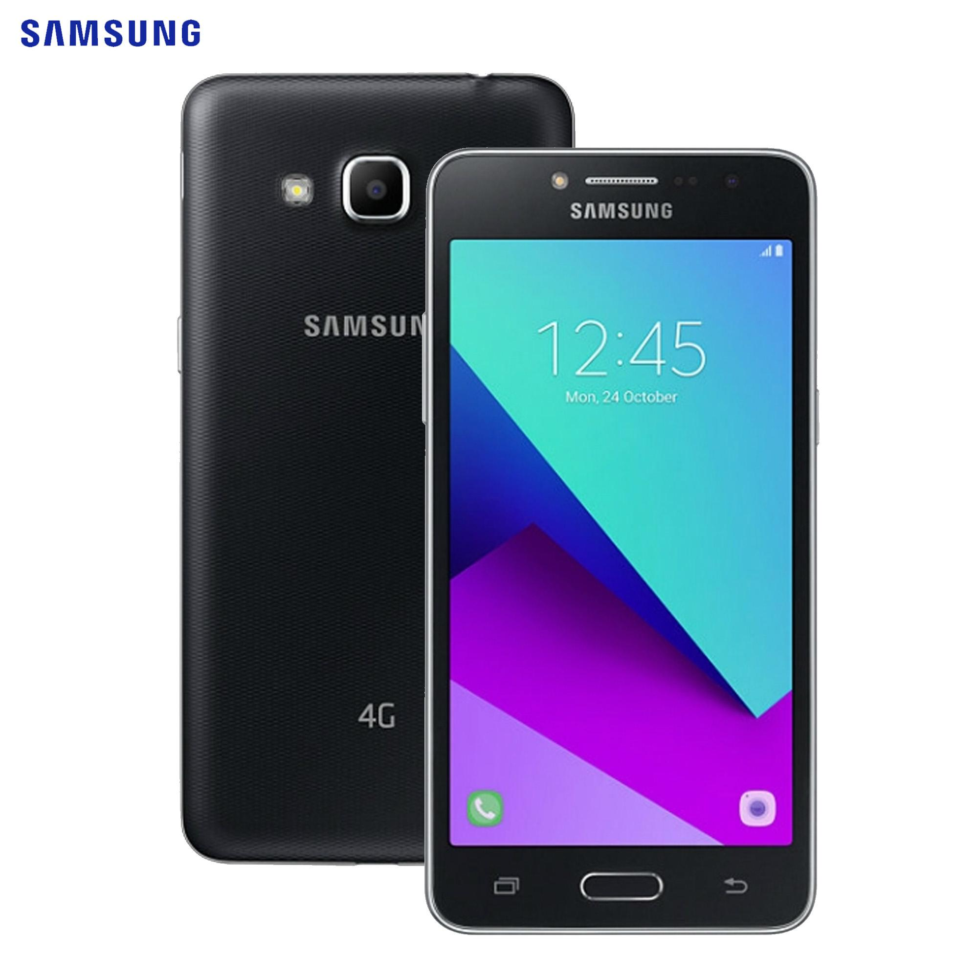 Samsung Philippines Phone For Sale Prices Reviews Lazada Hp Android J5