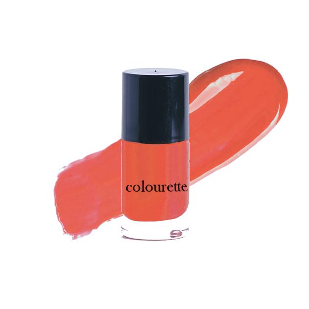 Colourette Colourtint in Dione (Matte) Philippines