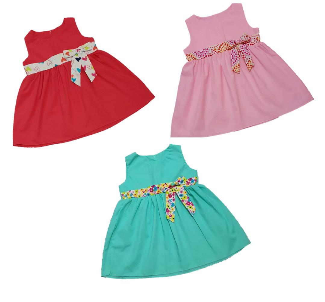 Girls Dresses For Sale Baby Online Brands Dress Tutu Flower Pink 0 2th Little Sunday 2 P330 Assorted