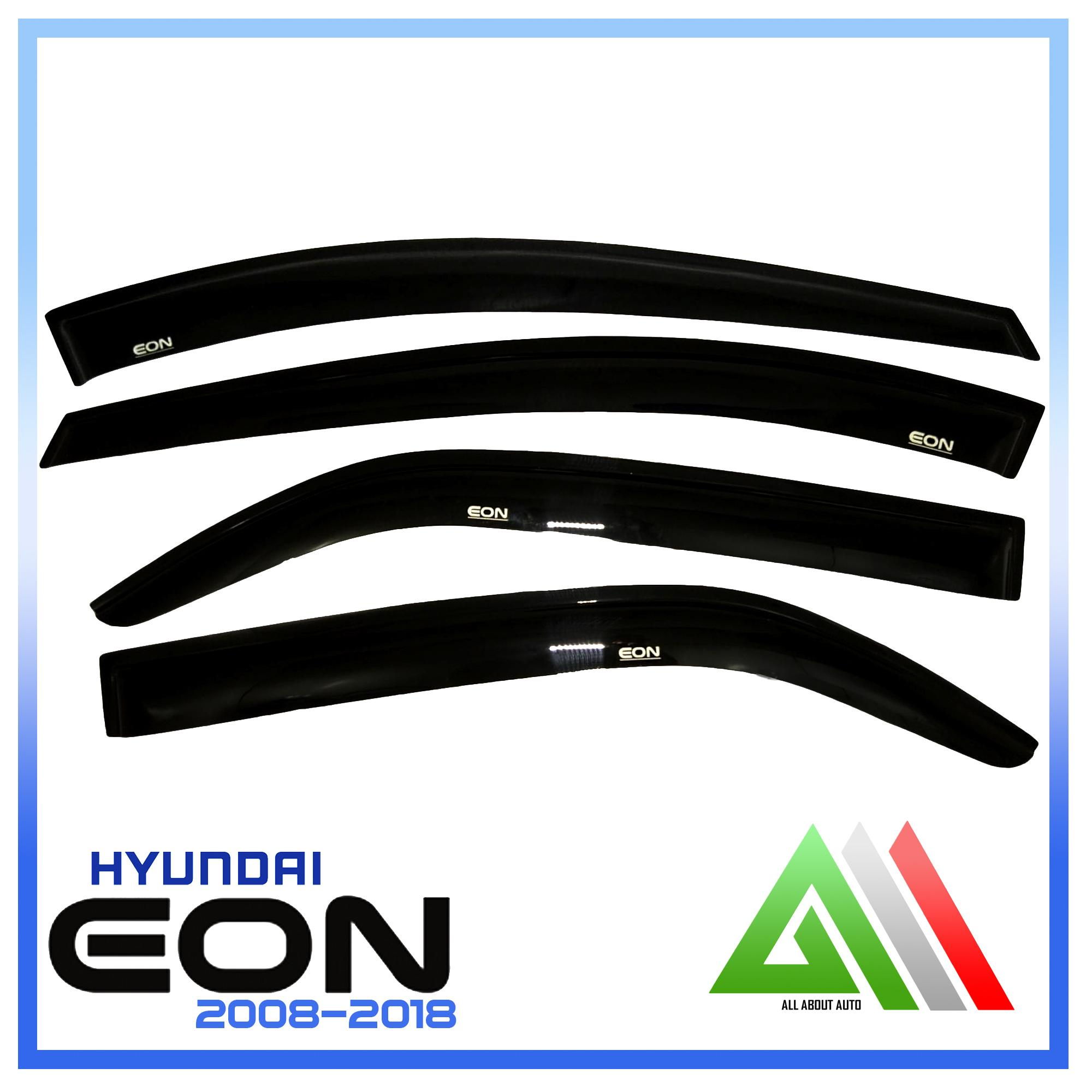 Hyundai Philippines - Hyundai Exterior Accessories for sale - prices