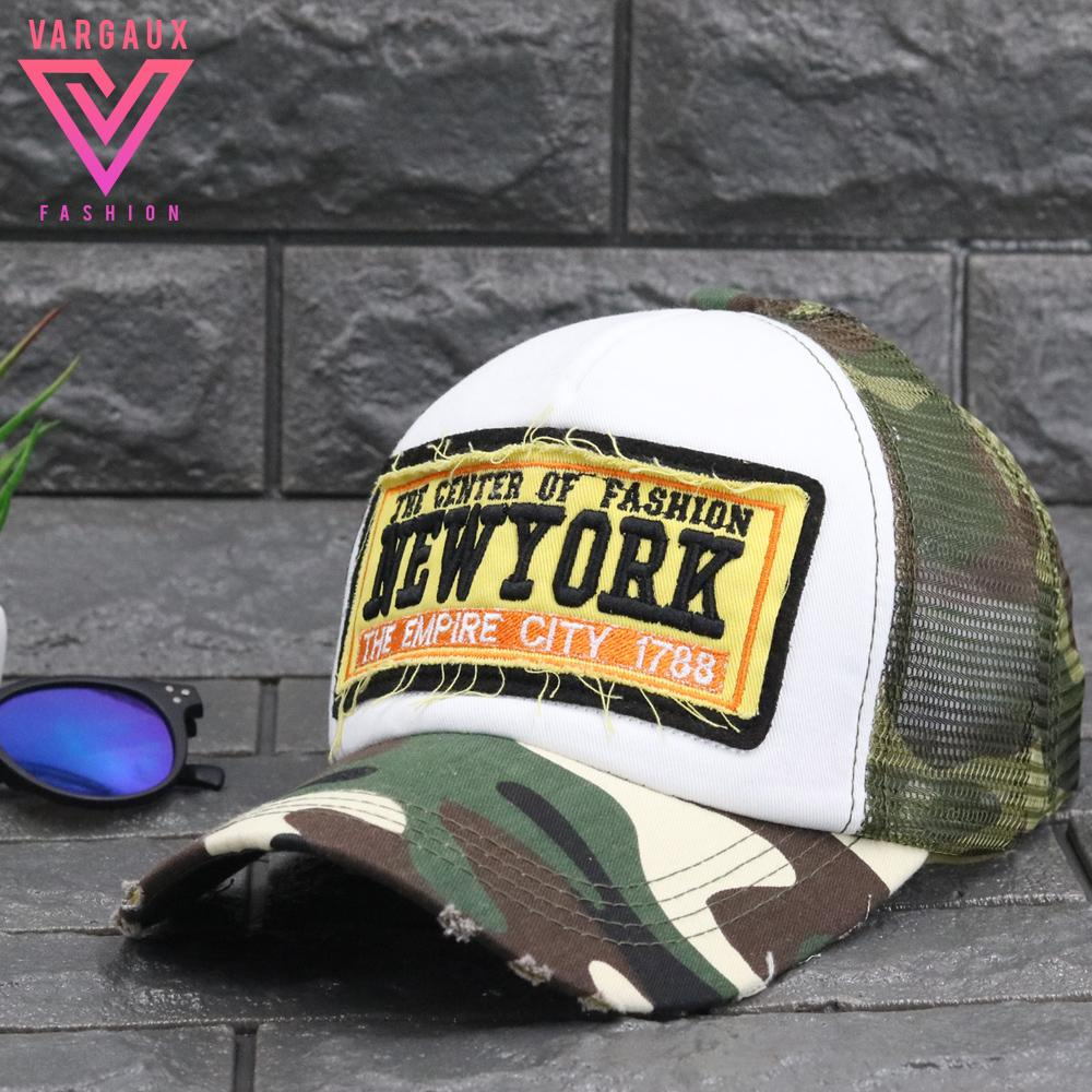 Hats For Men Sale Mens Online Brands Prices Reviews In Topi Baseball Snapback Mesh Philippines