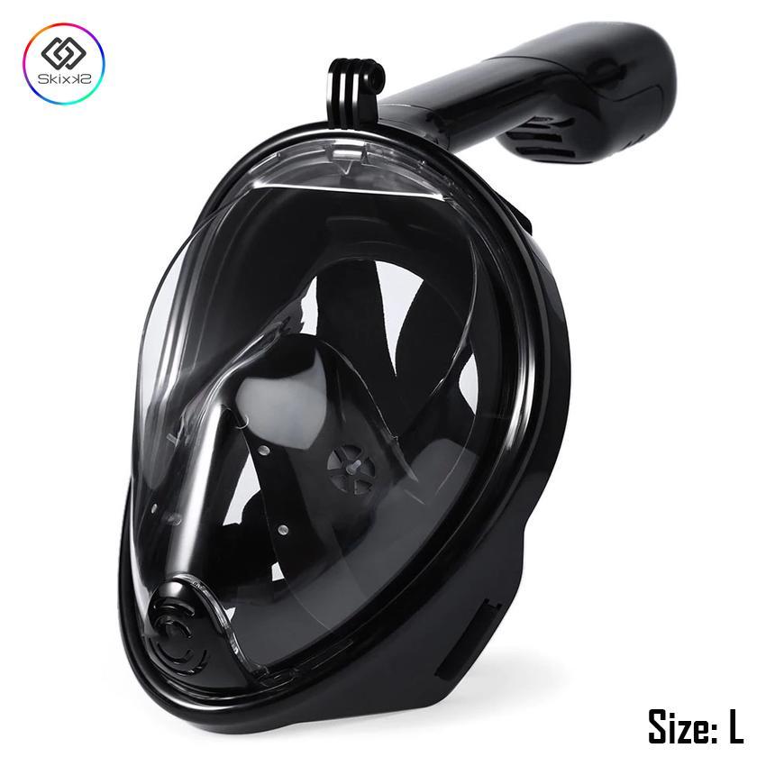 07cd8e9e65e Diving Equipment for sale - Snorkeling Equipment online brands ...