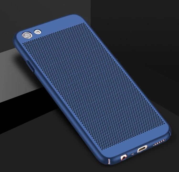 Vivo Y69 Phone Case VivoY69 Phone Cover New Vivo Breathable Phone Cases