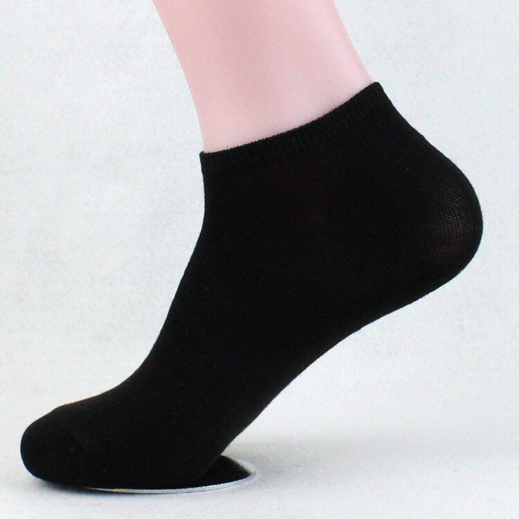 Toursh High Quality Casual Mens Business Socks For Men Cotton Crew Socks By Seanut.