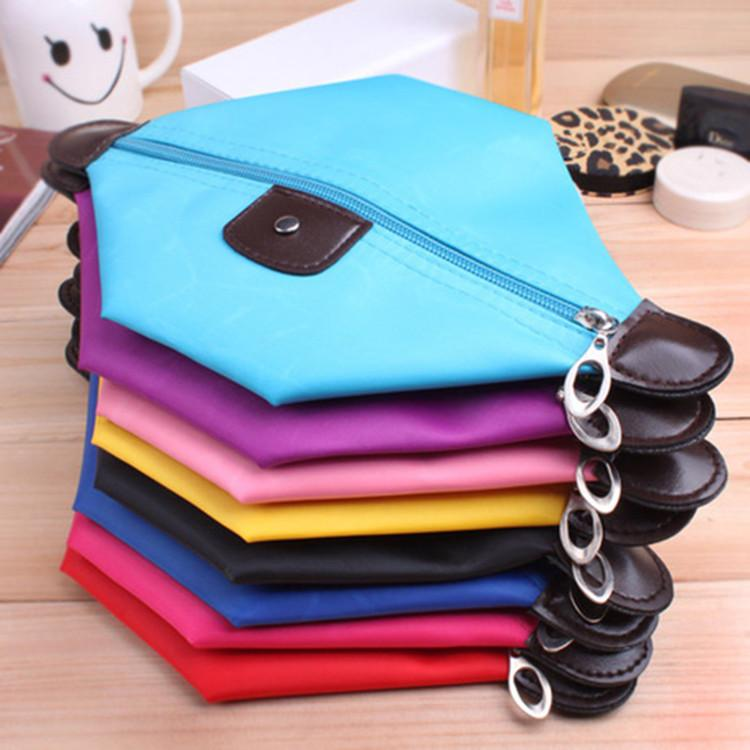 UISN MALL Multitunction Makeup Pouch Philippines