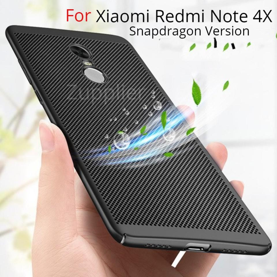 Xiaomi Phone Cases Philippines Cellphone For Sale Case Ipaky Carbon Fiber Redmi Note 5 Pro Softcase Shockproof Tpu Backcase 4x Heat Dissipation Hard Pc Ultra Slim Protective Cover Snapdragon Version