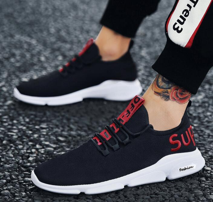 41514005e436 Sneakers for Men for sale - Rubber Shoes for Men online brands ...