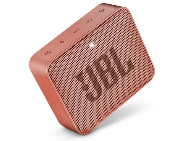08ed4883486 JBL Philippines: JBL price list - JBL Bluetooth Speaker, Home ...