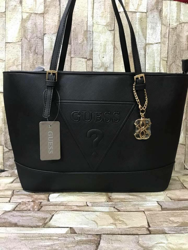 672f808bc Guess Bags for Women Philippines - Guess Womens Bags for sale ...