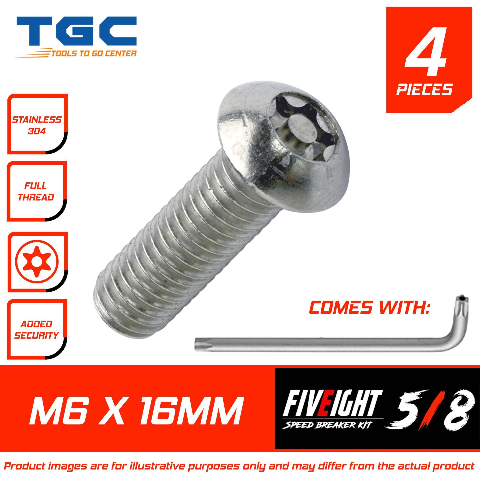 30pcs Star Male Female Sockets Torx Bit E & T Ratchet Socket Wrench Head And Torx Star Socket Set Auto Repair Tools Tool Sets