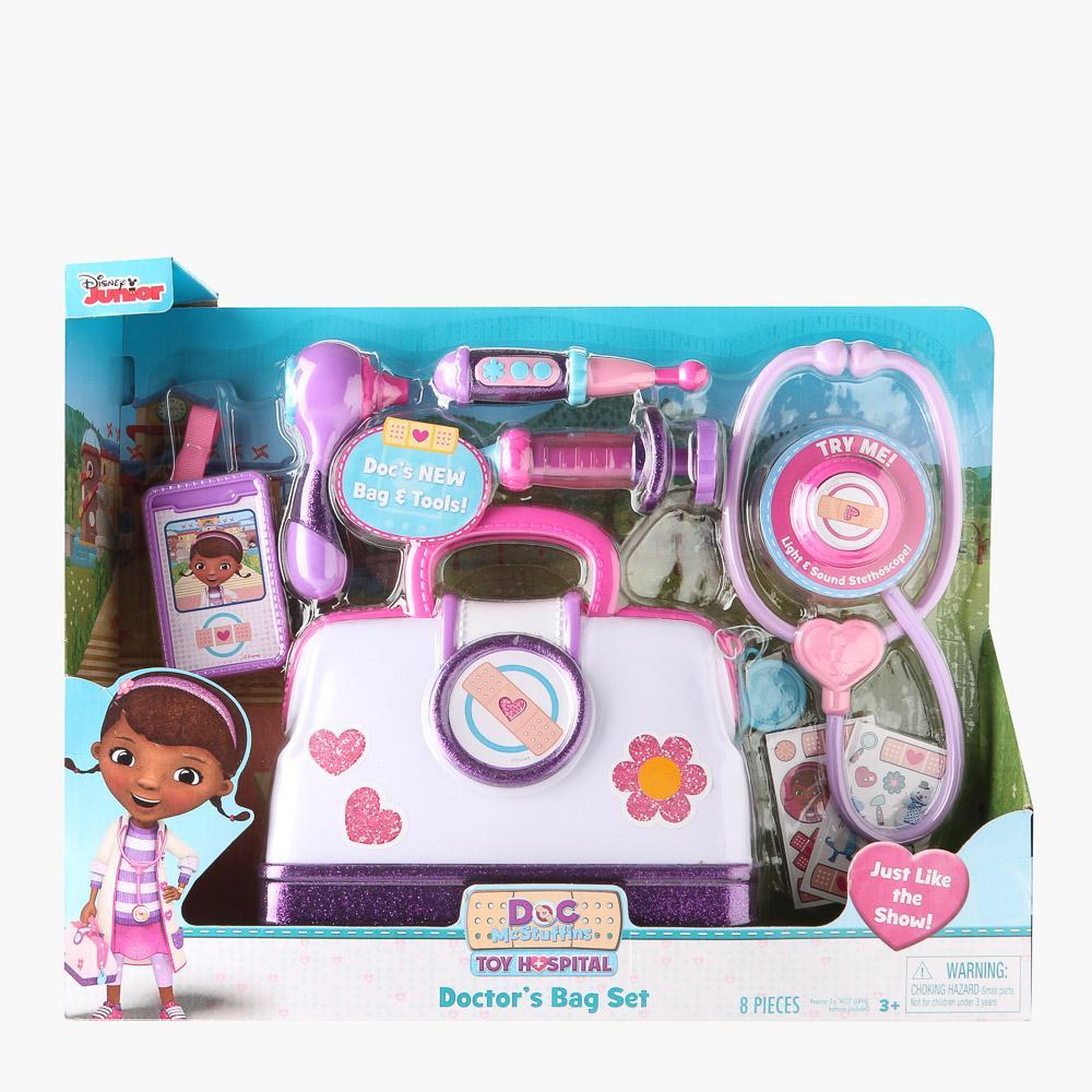 915db252dff Doc McStuffins Philippines  Doc McStuffins price list - Toys ...