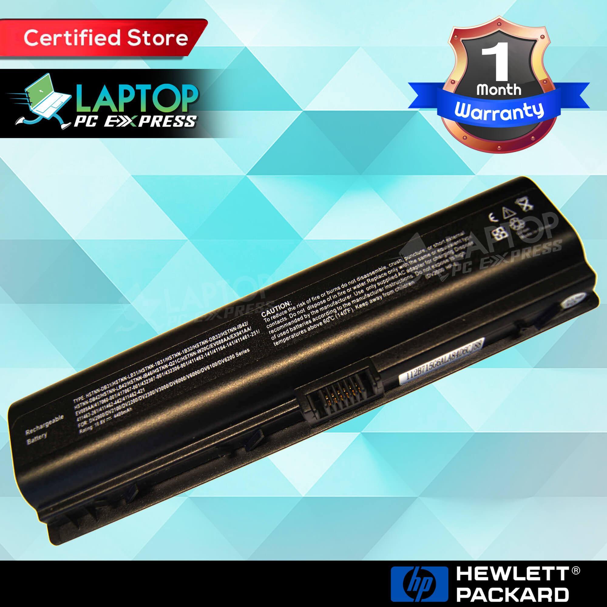 HP Laptop Battery HSTNN-DB31HSTNN-DB42 HSTNN-DB46 HSTNN-IB31HSTNN-IB32HSTNN