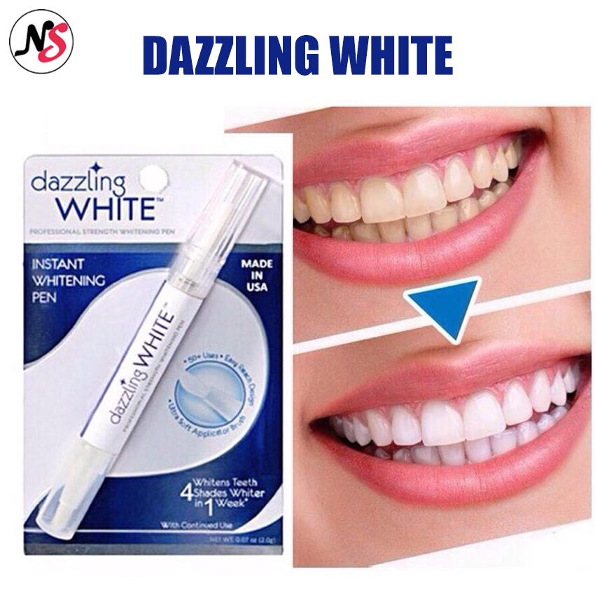 Teeth Whitening Brands Teeth Bleaching On Sale Prices Set