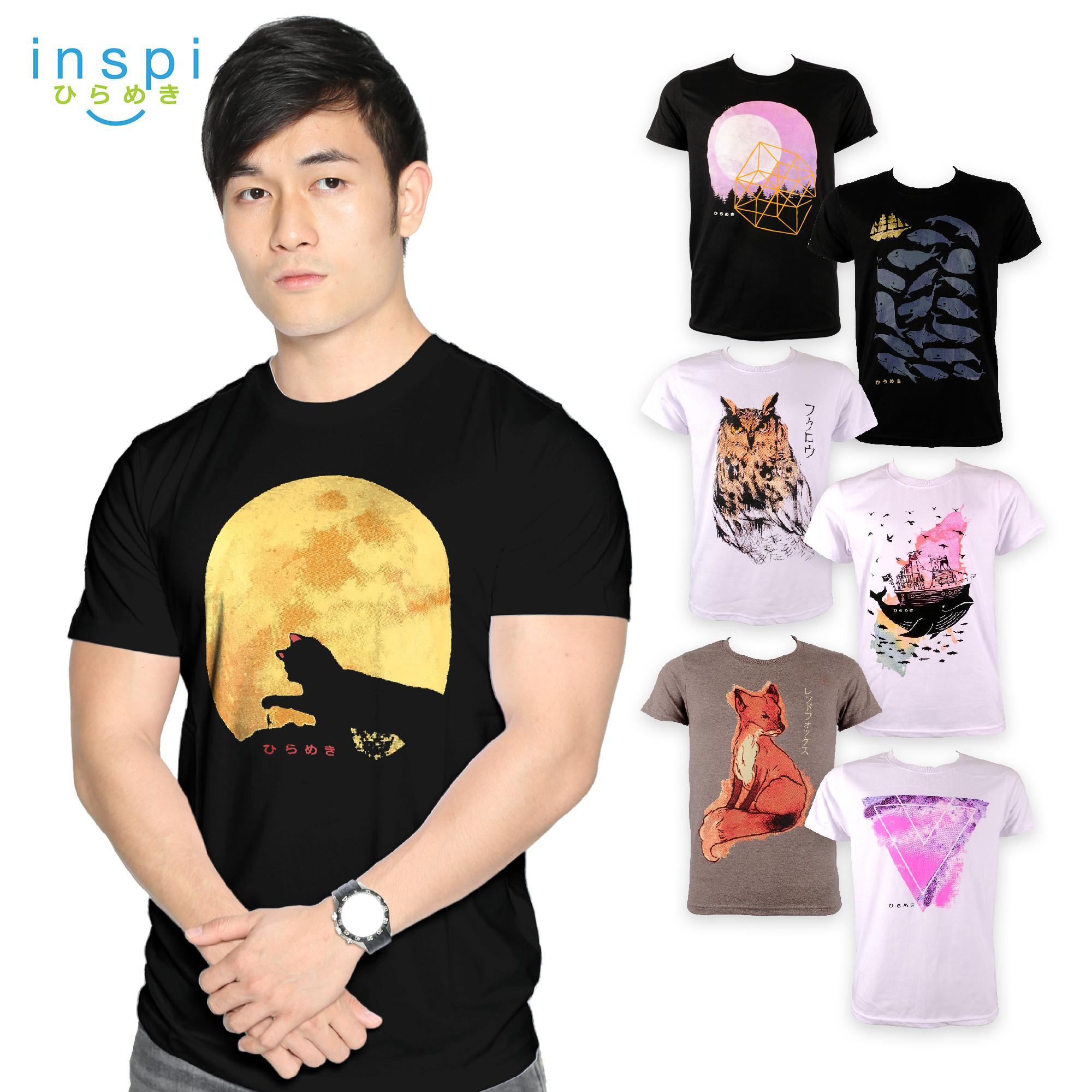 4d6ead64c12b T-Shirt Clothing for Men for sale - Mens Shirt Clothing online ...