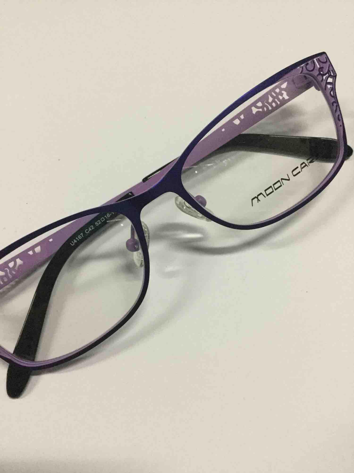 ac9a9b8f8d Prescription Glasses for Women for sale - Womens Prescription ...