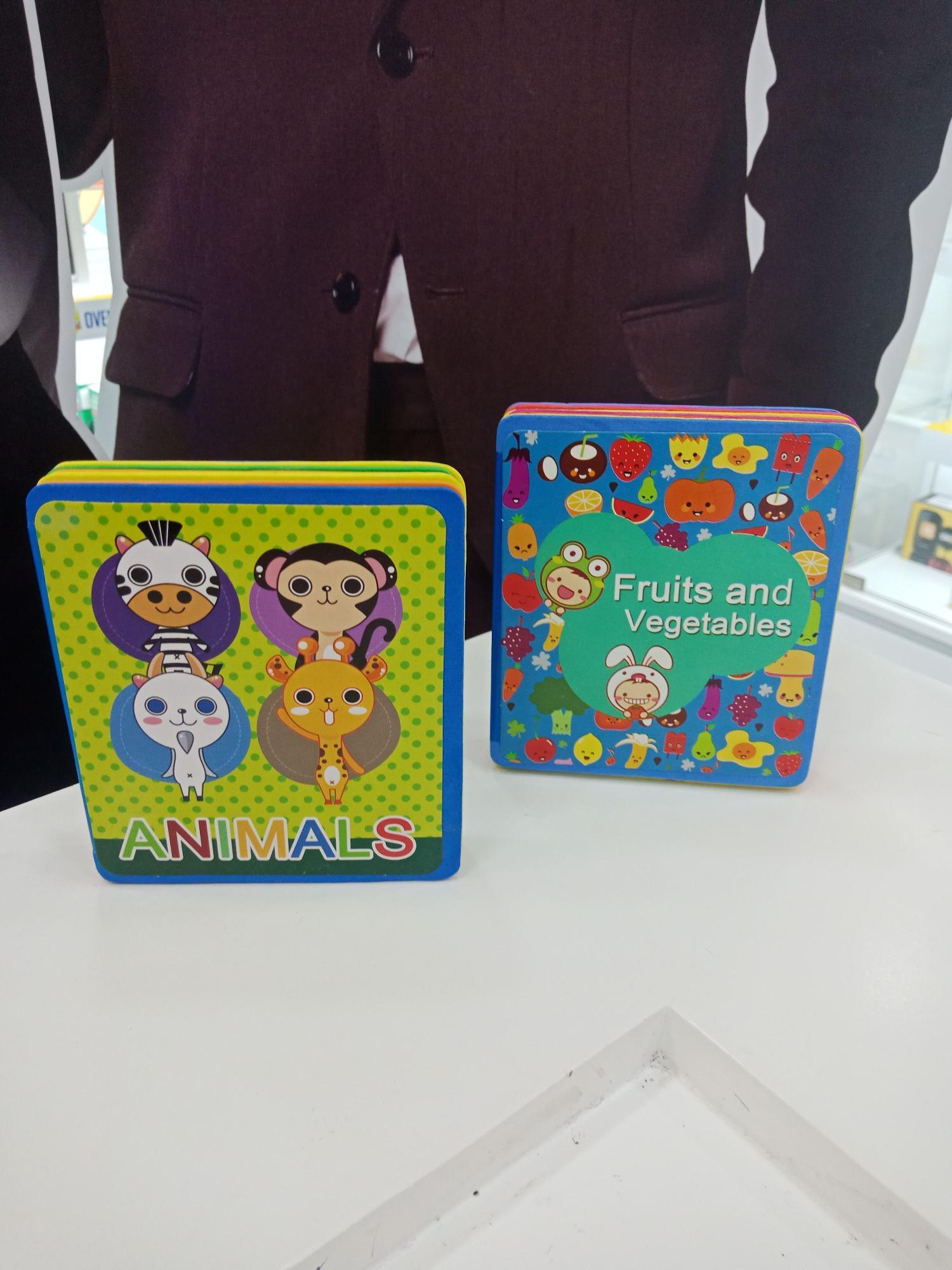 alphabet l for kids piece color mat multi mats foam puzzle in floor