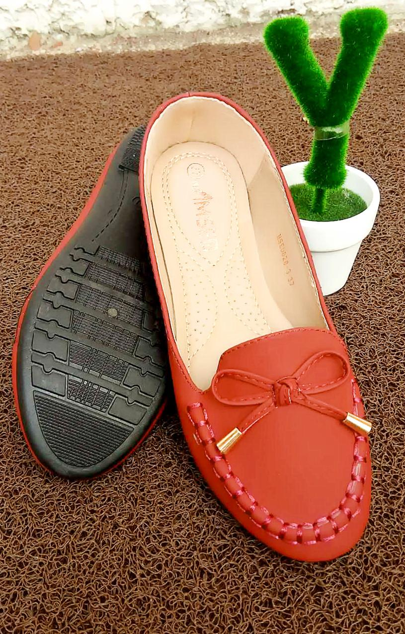 732dc663aa6 Shoes for Women for sale - Womens Fashion Shoes online brands ...