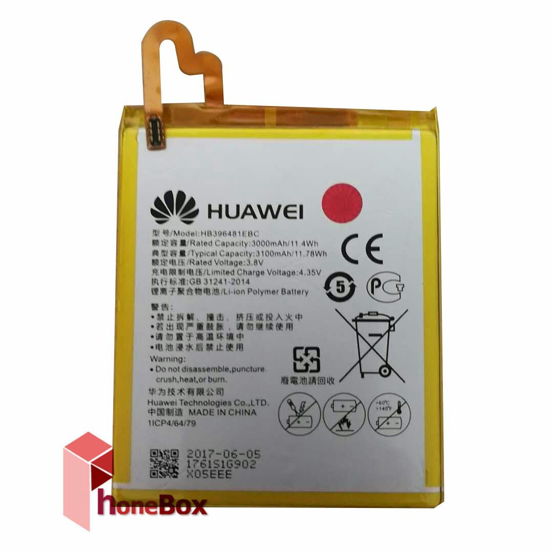 Huawei Philippines -Huawei Phone Charger for sale - prices & reviews