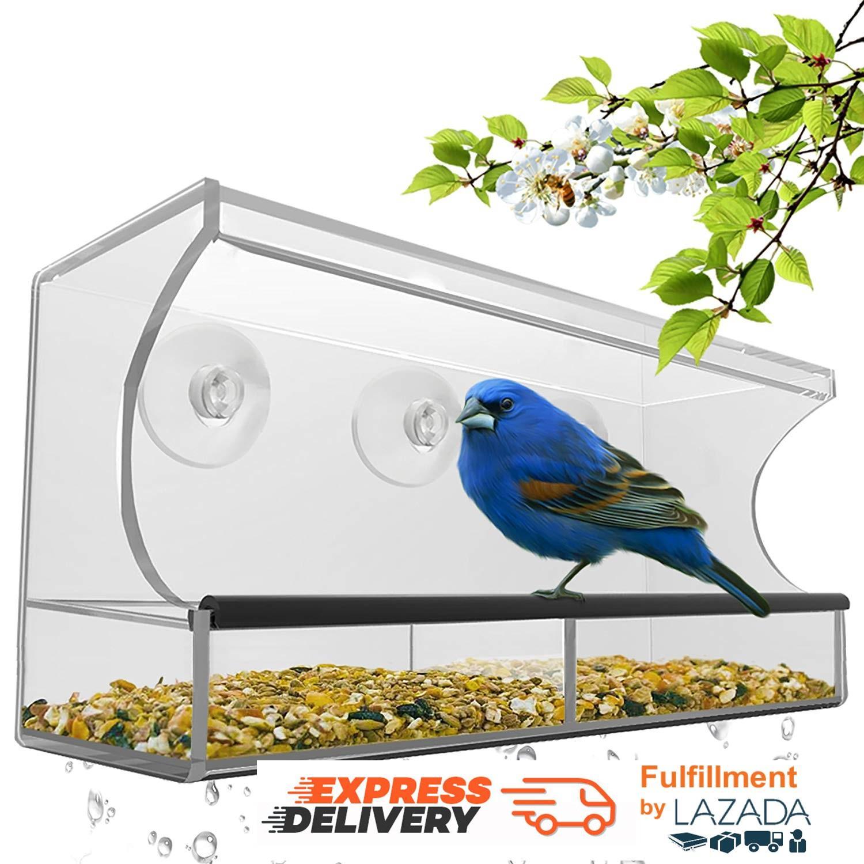 Buy FitPH Garden Décor & Ornaments Online  lazada.com.ph