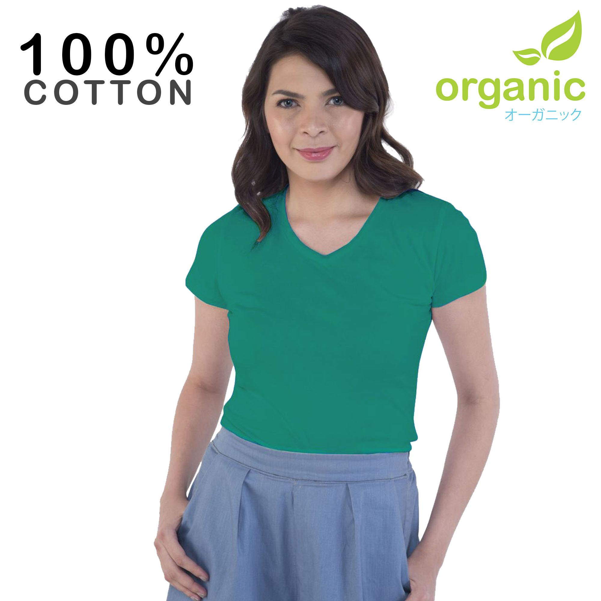1026488 items found in Tops. Organic Ladies 100% Cotton Vneck Fashionable Tees  t shirt tshirt shirts tshirts v neck blouse d632d3f296