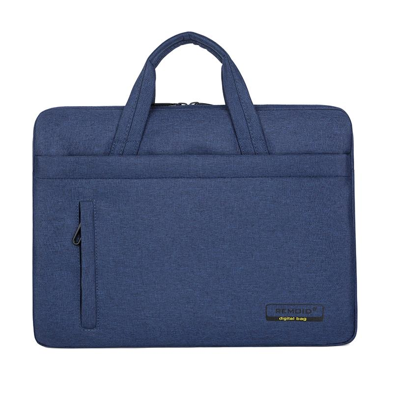 Messenger Bags for Men for sale - Shoulder Bags for Men online ... b9ff53ce3743d