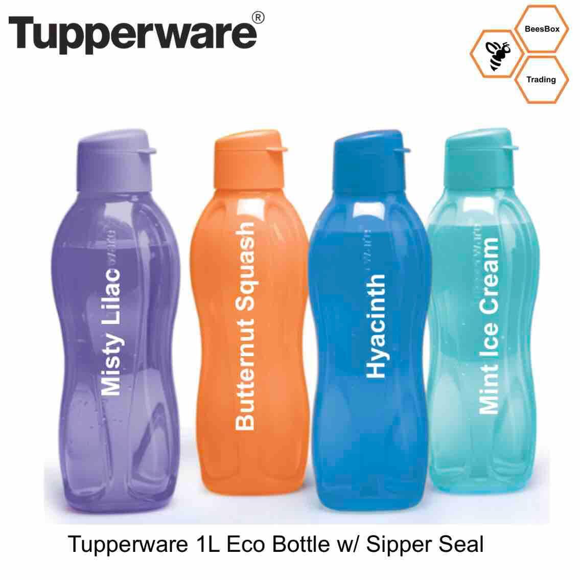 Tupperware Brands Philippines Price List Water Eleganzia Bowl 600ml 4 Set Eco Bottle 1l W Sipper Seal